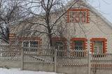 Дом 70 кв.м. на участке 30 соток
