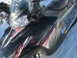 2009 Polaris 800 IQ 19 YE5834