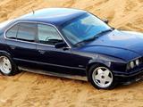 BMW 5 серия, 1995 г.в.