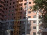2-комнатная квартира, 65 кв.м., 5/16 этаж, новостройка