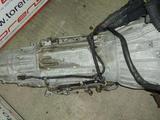 АКПП BMW 318 194S1, гарантия, Б/П