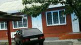 Дом 80 кв.м. на участке 1. 12 га