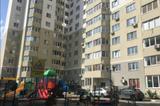 Срочно продается 3-х комнатная квартира с евро ремонтом в центре города