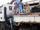 Продам грузовик Исузу Эльф